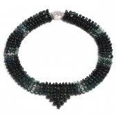Demetra necklace